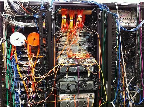 trafico-de-datos-internet-zettabyte-2015-cables