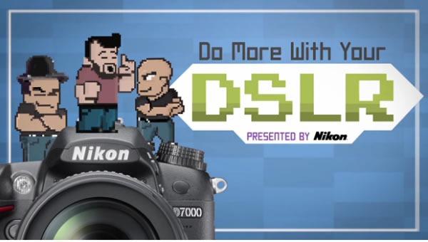vimeo-video-school-nikon-aprende-a-usar-tu-camara-dslr