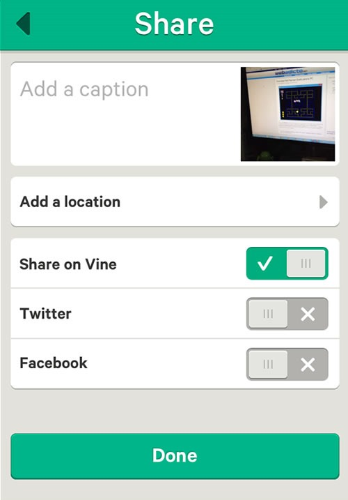 vine-grabar-video-subir-post-compartir-en-redes