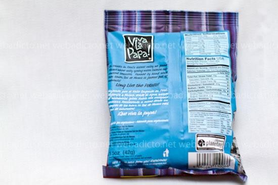 viva-la-papa-artisan-potato-chips-peru-2