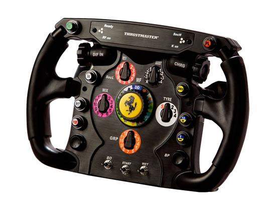 volante-videojuego-ferrari-f1-thrustmaster-3
