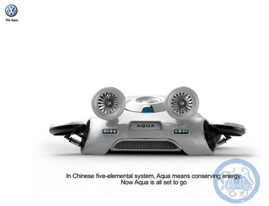 volkswagen-aqua-auto-concepto-anfibio-4