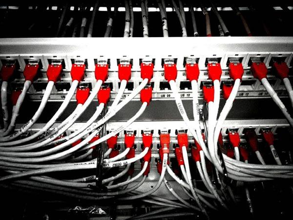 vpn-redes-privadas-virtuales-ventajas-desventajas
