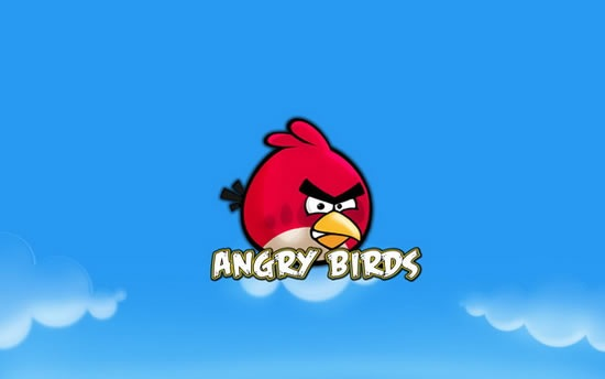 wallpaper-angry-birds-01
