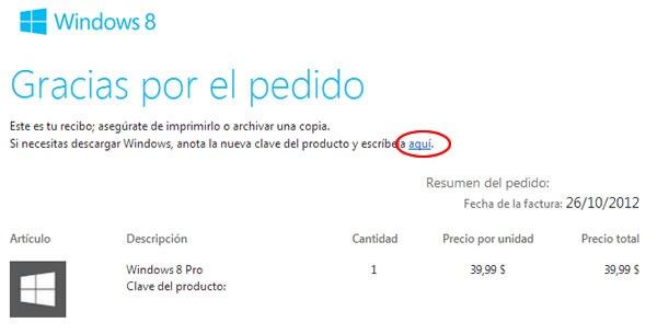 windows-8-pro-como-descargar-instalador-usb-imagen-iso-enlace