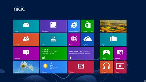 windows-8-pro-como-descargar-instalador-usb-imagen-iso-pantalla