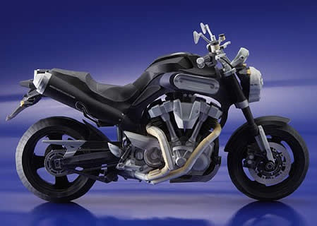 yamaha-moto-ultrarealista