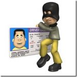 How To Protect Your Online Identity Theft?