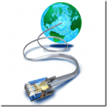 Which Type of Internet Connection Should You Use?