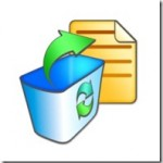 How To Recover Accidentally Deleted Files Using Freeware