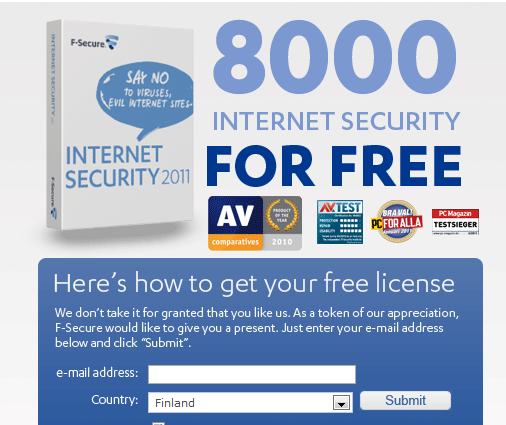 alberta how to get valid security license