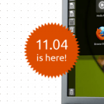 Ubuntu 11.04 Officially Released Download Now