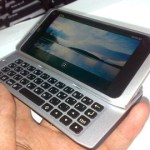 Nokia N9 Video Promo Leaked, Coming With 12 MP Camera and MeeGo OS