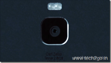 Nokia N9 Video Promo Leaked, Coming With 12 MP Camera and