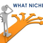 What Exactly is The Meaning of Niche?