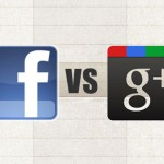 facebook-vs-google-plus-150x150