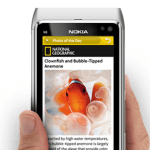 How To Create Symbian Mobile Application & Publish on Nokia OVI Store