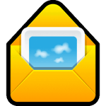 Download All E-Mail Attachments With Mail Attachment Downloader