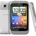 Top Android Mobiles in India Under Rs 15,000