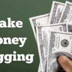 3 Ways To Make Money as A Blogger