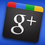 How To Create Google+ Page For Business, Product, Company or Your Blog/Website