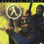 Download Counter Strike 1.6 Full Version Direct Download Link