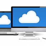 JustCloud Review – Online Backup Service