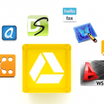 Google Drive – A Dropbox or SkyDrive Killer?
