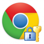Best Google Chrome Extensions for Added Browser Security