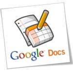 How To Read Google Docs Offline Using Android App