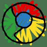 How To Make A Google Chrome Theme Online?