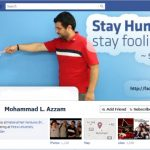 10 Tips to Create Attractive Facebook Timeline Cover Picture