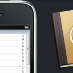 How to Backup and Restore iPhone, iPad Contacts using CopyTrans Contacts