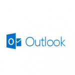 How to Configure Outlook.com Email on Outlook 2010, Thunderbird Client