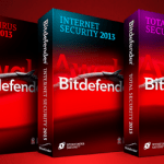Review of Bitdefender 2013 Free and Paid Products