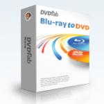 DVDFab Blu-ray to DVD Converter Review