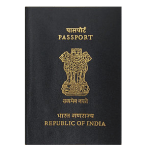 How to Apply for Passport Online & Manage Passport Appointment?