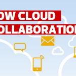CDW Cloud Collaboration for Unified Communication