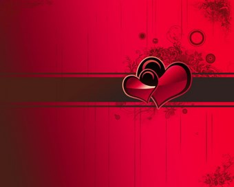 Valentine_Wallpaper_by_Limpich