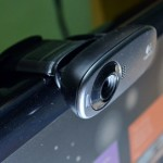Logitech HD Webcam C310 Review: Best Webcam under $50?