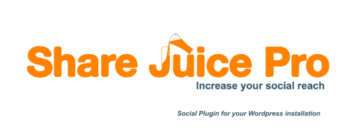 Share Juice Pro Review