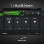 Giveaway: Bitdefender Internet Security License worth $250