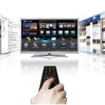 How to turn any HDTV into a Smart TV?