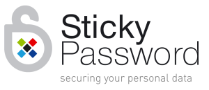 StickyPassword_LOGO