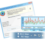 DU Meter Review: Bandwidth monitor software you would love