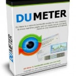Giveaway: Win DU Meter Licenses worth $300