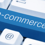 Update Your Company Website With Modern E-commerce Design Features