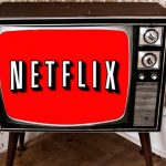 Has Netflix Lost The War With VPN Apps?