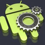 How to easily root an Android device?