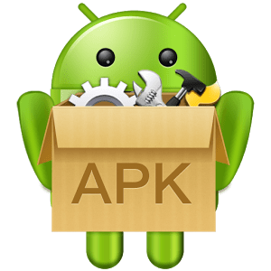 apk file extension